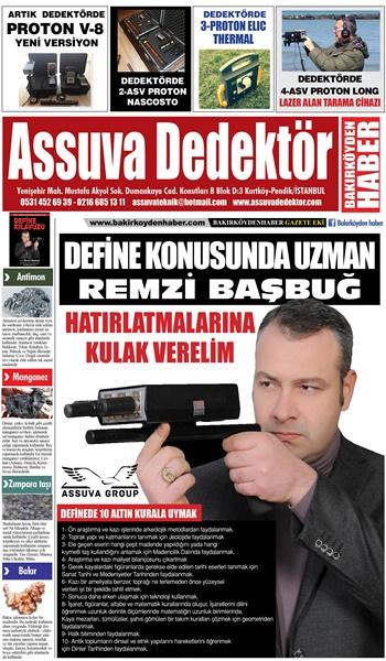 assuva_dedektor_1s