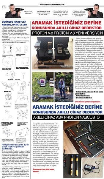 assuva_dedektor_2s