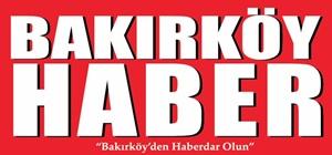 Bakırköy Haber