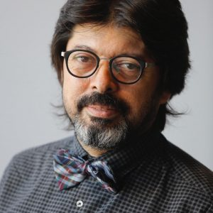 avatar for Prof. Dr. Naser Dadaşzade