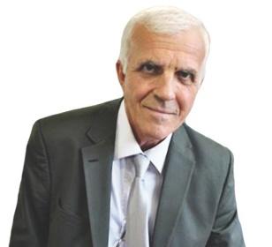avatar for Yunus Taşkapılı