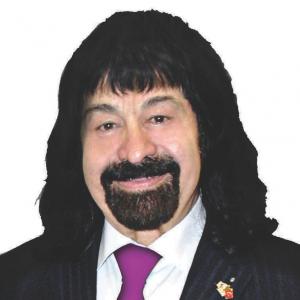 avatar for Jerry Hirimyan