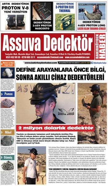 assuva_dedektor_4s