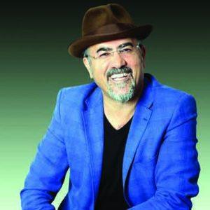 avatar for Ayson Karabağ