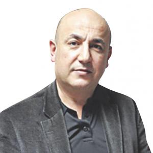 avatar for Gürkan Bingöl