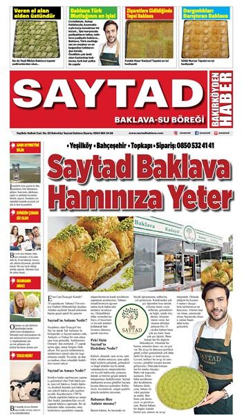 saytad-1